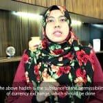 What is riba'? by Nurul Farhan Osman