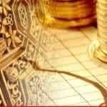 10 Reasons Why We Should Choose Sharia Finance