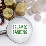 News Digest in Islamic Finance May 2020